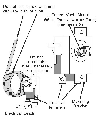 wiring diagram for recessed lights with Stop Start Motor Wiring Diagram Two on Stop Start Motor Wiring Diagram Two also Wiring Diagram Bathroom Light And Fan besides Fluorescent Light Parts Diagram Wiring furthermore 484665 Can Master 3 Way Switch Control Multiple Switched Zones Lights Room besides Ballast Wiring Diagram Pdf.