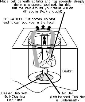 ge ice maker wiring diagram with Ge Washing Machine Diagram on Wiring Diagram Coffee Maker also Defrost Board Wiring Diagram moreover Ge Fuse Box also Kenmore Intuition Wiring Diagram moreover Electrolux Wiring Diagram Refrigerator.