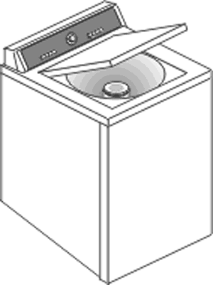 Washing Machine Repair Manual