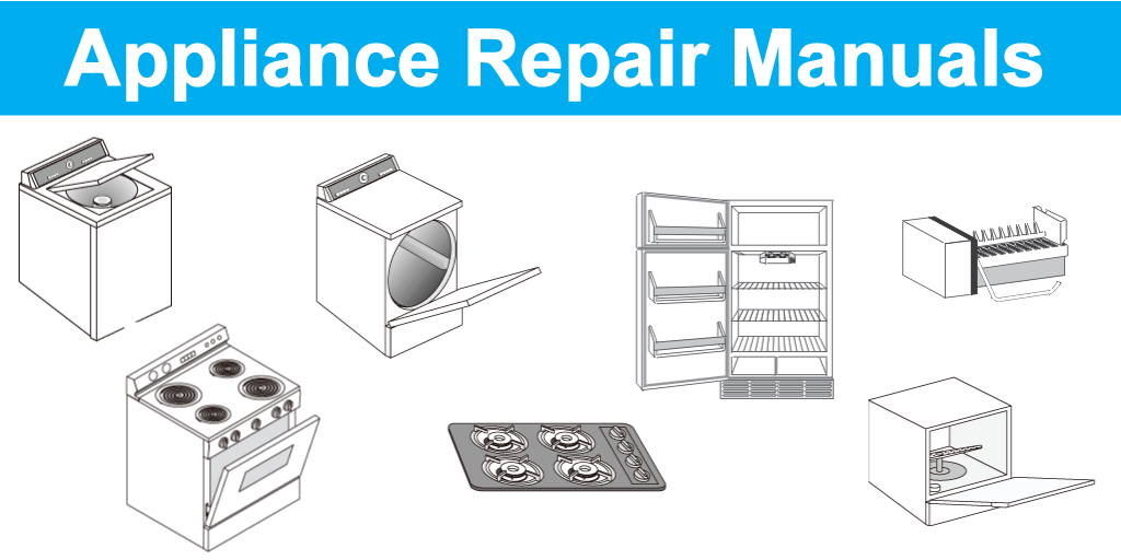 bosch dishwasher repair manual download