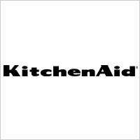 KitchenAid Refrigerator Repair